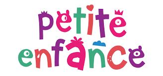 """Résultat de recherche d'images pour """"relais petite enfance"""""""